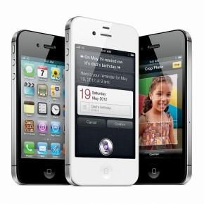 au版もキャリアメール/SMSの両方に当初から対応 国際ローミングはCDMA/GSM/W-CDMA(UTMS)が利用可能